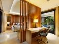 1.10.One Bedroom Pool Villa