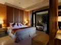 1.11.One Bedroom Pool Villa