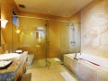 1.13.One Bedroom Pool Villa