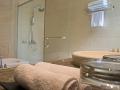 1.14.One Bedroom Pool Villa