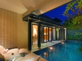 1.3.One Bedroom Pool Villa