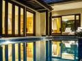 1.5.One Bedroom Pool Villa