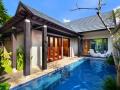 2.4 One Bedroom Pool Villa