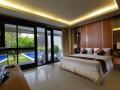 5.4 Two Bedroom Pool Villa